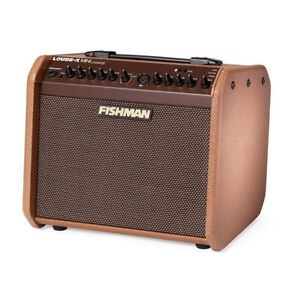 Fishman-Loudbox-Mini-Charge-Battery-Powered-Acoustic-Instrument-Amplifier