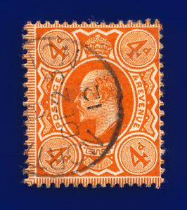 1911-SG286-4d-Deep-Bright-Orange-M27-2-DE-23-12-Good-Used-Cat-18-cvai