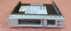 Cisco-UCS-SD38T61X-EV-3-84TB-2-5-034-SATA-6Gb-s-Enterprise-Solid-State-Drive-SSD