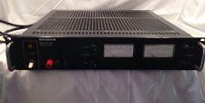 Sorensen DCR80-6B 0-80V DC Power Supply 6Amp