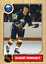 RETRO-1960s-1970s-1980s-1990s-NHL-Custom-Made-Hockey-Cards-U-Pick-THICK-Set-1 thumbnail 11