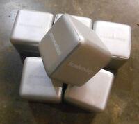 Norwood Promotional Prod Stress Cube (qty-200) (d-4)