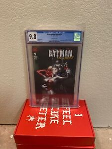 The-Batman-Who-Laughs-1-Warren-Louw-Variant-CGC-9-8
