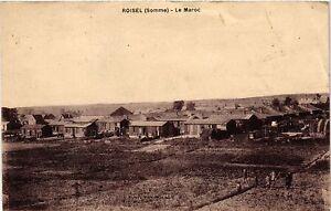 CPA ROISEL - Le Maroc (295348)