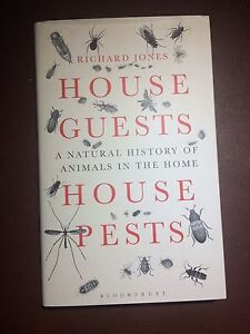 House-Guests-House-Pests-by-Richard-Jones-Hardback