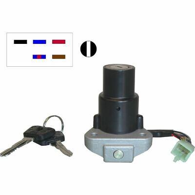 - Hi-Quality Clutch Cable 1992 New Yamaha TZR 125 R 125 CC 4DL1
