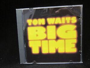 Tom-Waits-Big-Time-EXCELLENT