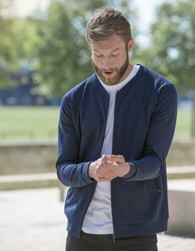 116,122,140,146 Giacca Giacca Jeans camicette GIACCA BLU COTONE RAGAZZA TG