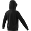 Adidas-Core18-Kids-Hoodies-Juniors-Boys-Sports-Hoodie-Sweat-Fleece-Hoody thumbnail 15