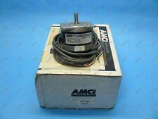 Amsi Sm34 250 Nema 34 Stepper Motor 210 Oz In 200 Steprev New