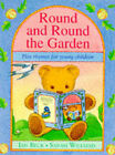 Round and Round the Garden by Ian Beck, Sarah Williams (Paperback, 1994)