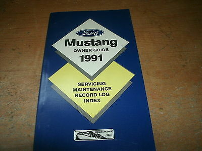 nos  ford mustang  mustang gt factory ford original