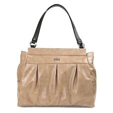 Retired Miche Interchangable Prima (Big) Shell HILARY New in Package! Beige