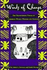 Winds of Change: The Transforming Voices of Caribbean Women Writers and Scholars by Adele S. Newson- Horst (Paperback)
