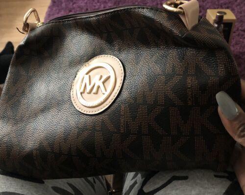Used Micheal Micheal Handbags Micheal Kors Used Kors Handbags Kors 4qd8SS