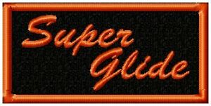SUPER-GLIDE-BIKER-PATCH