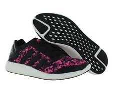 b6afe4f000e81 item 5 ADIDAS Women s PURE-BOOST Q4 Running Shoes Sneakers BNIB -ADIDAS  Women s PURE-BOOST Q4 Running Shoes Sneakers BNIB