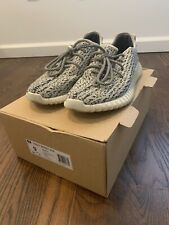 9ce10ba08 adidas Yeezy 350 Boost (turtle Dove) for sale online