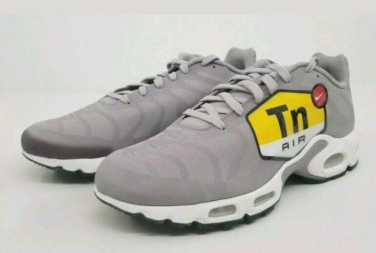 nike scarpe uomo air max plus tn