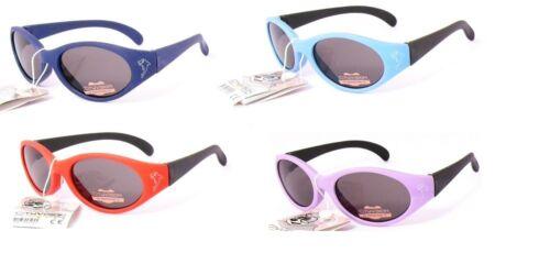 lunettes de soleil 2 3 4 5 ans enfant garçon gafas de sol niños 078006