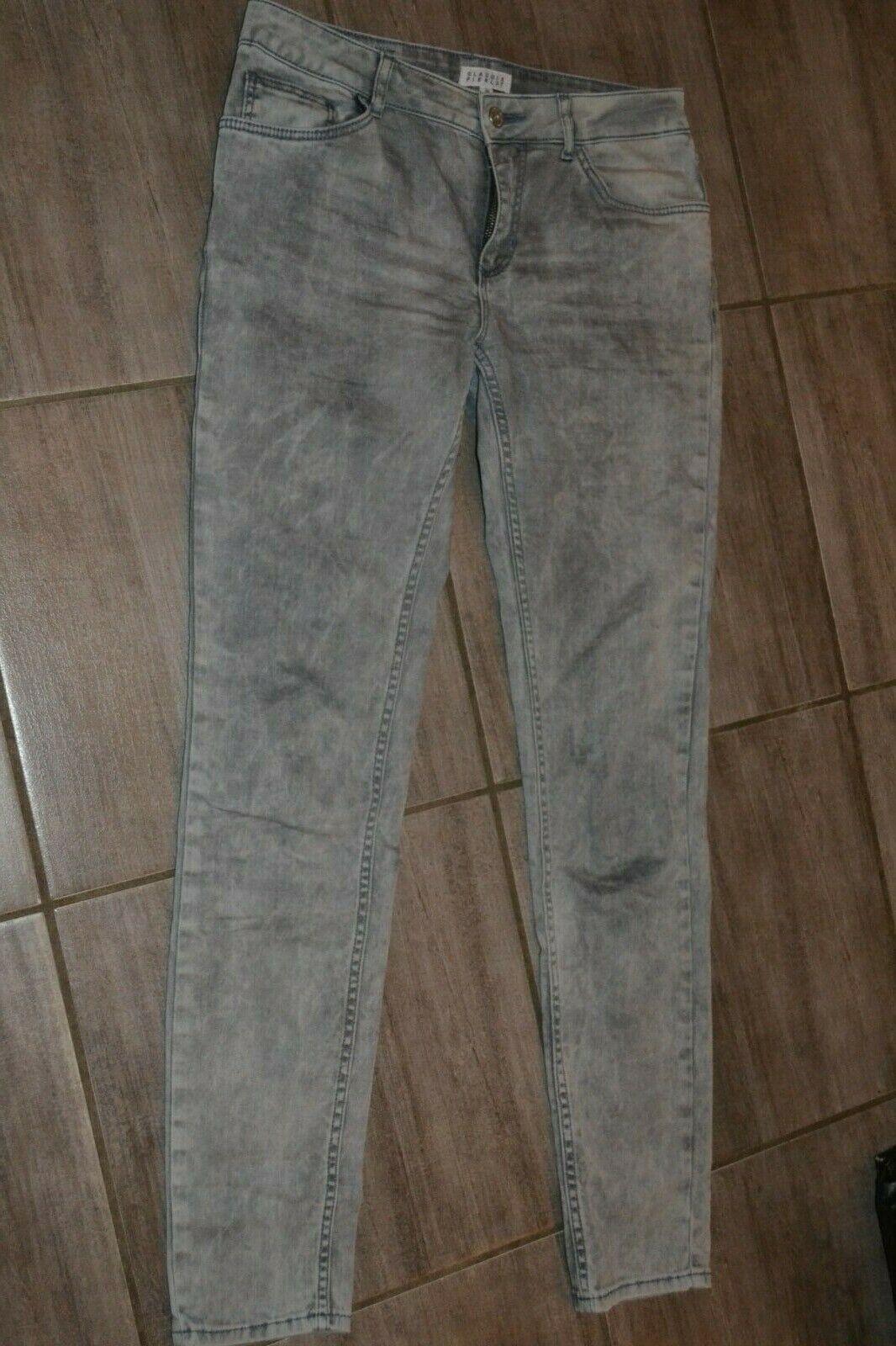 Beau jeans claudie pierlot T36