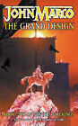 The Grand Design by John Marco (Paperback, 2001)