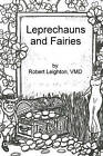 Leprechauns and Fairies by Dr Robert Leighton (Paperback / softback, 2009)
