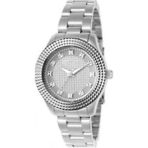Invicta-22877-Angel-Quartz-Stainless-Steel-Womens-Watch