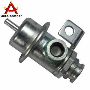 17113622 Fuel Injection Pressure Regulator For Buick Century PR234 5G1043