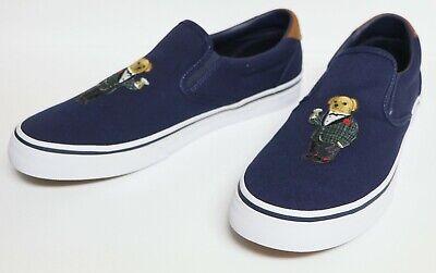 sneakers polo ralph
