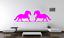 Horse-Animal-Transfer-Wall-Art-Decal-Sticker-A29 thumbnail 9