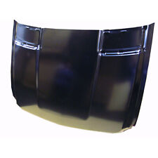 Gm1230370 New Replacement Value Hood Panel Fits 2007 2010 Silverado 2500 Hd Fits More Than One Vehicle