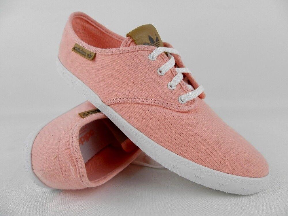 Adidas Originals Adria Adria Adria PS W Sneaker Femmes Chaussures neuf T. 38,5 599148