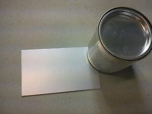 Felgen Silber, RAL 9006, 1 Liter, Silber, metallic Lack - Deutschland - Felgen Silber, RAL 9006, 1 Liter, Silber, metallic Lack - Deutschland