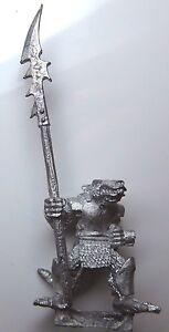 Humoristique Underhive Ratman-clan Trooper/protection In Heavy Armour - 2a3-afficher Le Titre D'origine Lissage De La Circulation Et Des Douleurs D'ArrêT