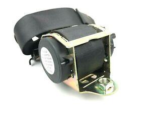 Mini-Cooper-R50-avant-Droit-Cote-Securite-Ceinture-avant-Droit-Seat-Ceinture