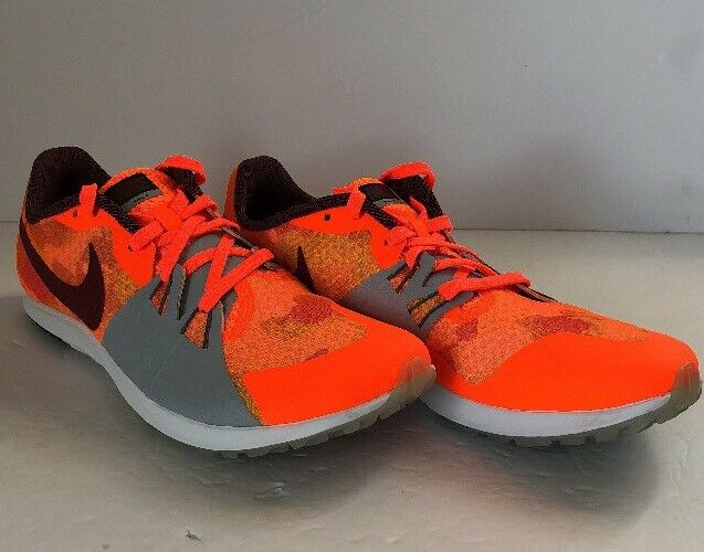 Brand discount Nike Zoom Rival XC Mens Track Spikes Shoes Comfortable