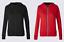 Ladies Ex M/&S Super Soft Hoodie jumper Size 8 10 12 14 16 18 20 22 24 Ref MH2