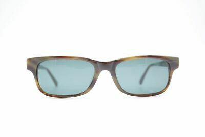 DemüTigen Coconuts 3907 002 53[]17 Braun Oval Sonnenbrille Sunglasses Neu