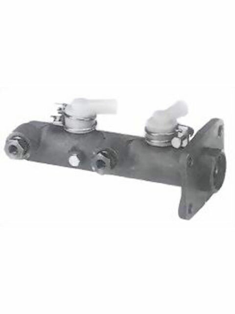 Protex Brake Master Cylinder (JB1900)