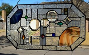 Contemporary-Stained-Glass-Window-Panel