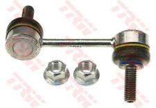 Delphi TC1975 Stabilliser Rod