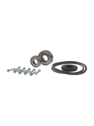 Kit cuscinetti lavatrice Bearing Bosch Siemens 00172685