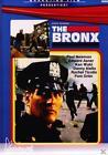 The Bronx (2012)