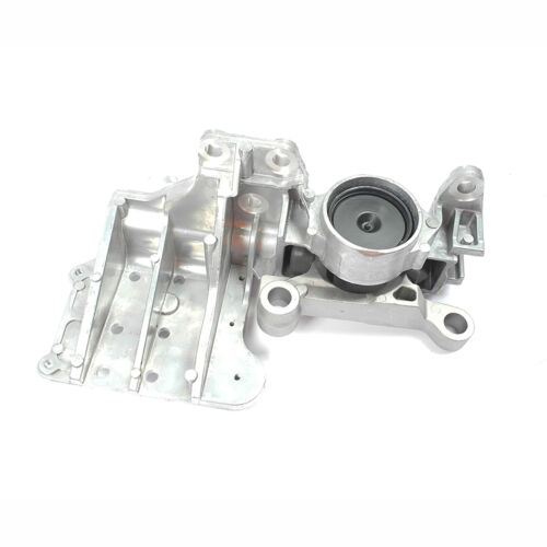 Transmission Mount MK066  For New 2007-2012 Nissan Sentra 2.0L Automatic CVT
