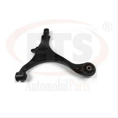 Control Arm For 2002-2006 Honda CR-V Front Lower Driver Left Side 51360S9AA02