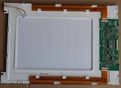 "5/"" inch LCD Screen Display  INNOLUX AT050TN22 V.1 90 DAY WARRANTY FU8"