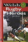 Welsh Rugby Heroes by Androw Bennett (Paperback, 2002)