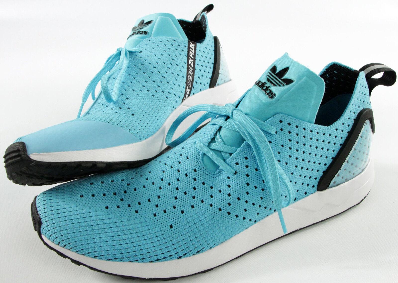 Adidas Originals ZX flujo Racer primeknit beneficios reducción estacional Zapatos-12-new-price recortes de precios, beneficios primeknit de descuentos 2a38d5