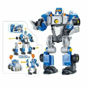 Robot-Car-Transformers-Kids-Toys-Toddler-Vehicle-Cool-Toy-For-Boys-Xmas-Gift
